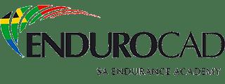 Endurocad Logo